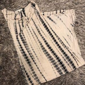 Maxi Dress - Small (S)